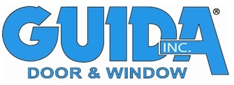 Guida Inc. Logo - Window Contractors In Berlin, NJ